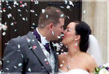 Celtic Manor Weddings